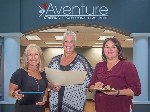 adventure-staffing