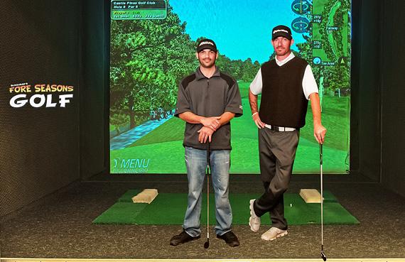 b47d7281d005 Fore Seasons Golf