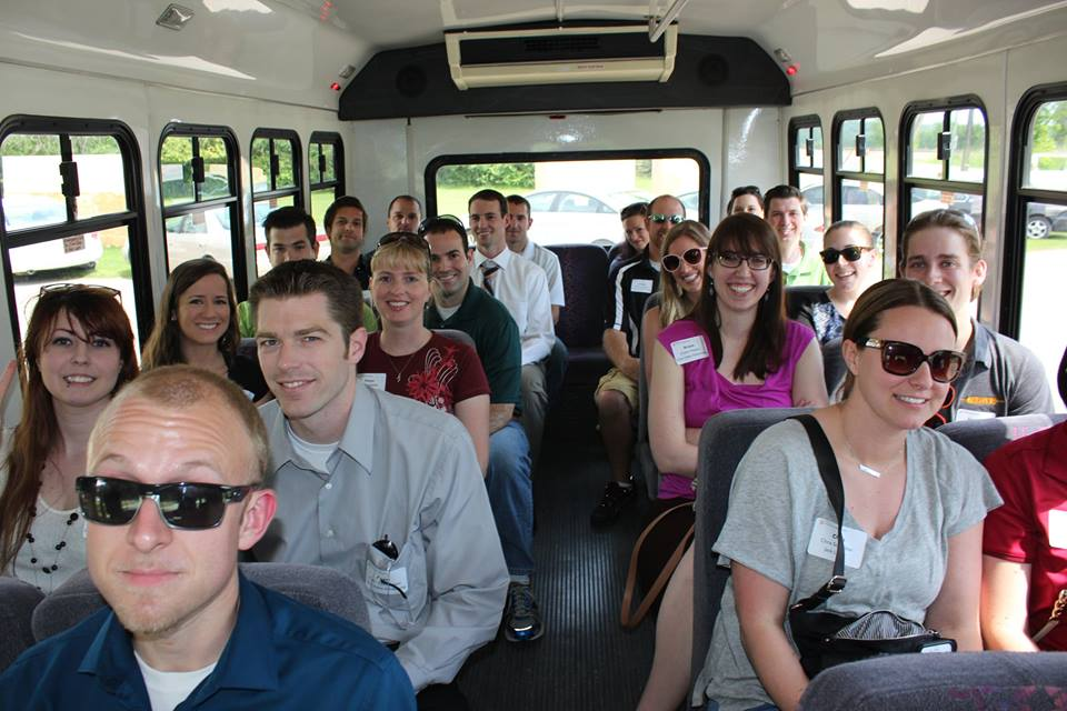 Gmg Yp Bus Trip Connect Business Magazine