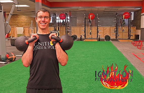 Ignition-Fitness-final