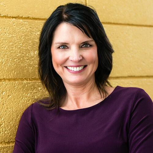 Lisa Cownie