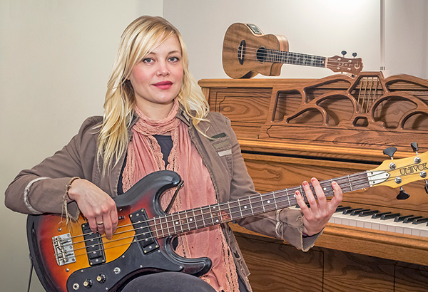 Kato Music Lessons | Connect Business Magazine