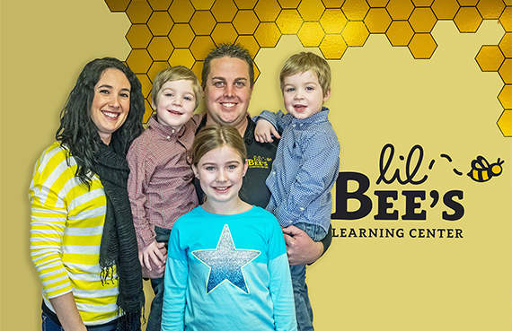 lilbees