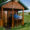 meyer-beefalo-farm