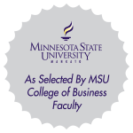 msuseal2016