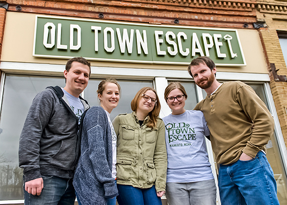 old-town-escape-room-mankato