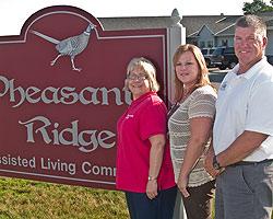 pheasant_ridge