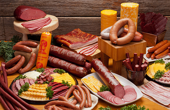 schmidts_meats