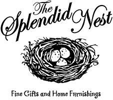 splendid-logo